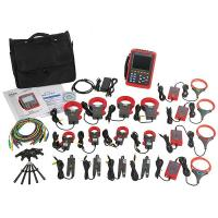 Buy cheap Hot sales BOTECH BTGT3561 portable three phase power analyzer from china manufacturer from wholesalers
