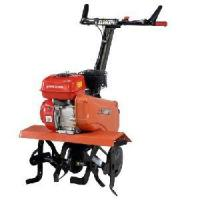 Buy cheap Gasoline Tiller (KCFT26) from wholesalers
