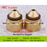 Buy cheap Kjellberg Plasma Consumables Nozzle Cap .11.846.901.1619 T3219 from wholesalers