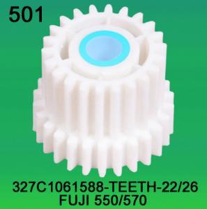 Buy cheap 327C1061588 GEAR TEETH-22/26 FOR FUJI FRONTIER 550/570 minilab product