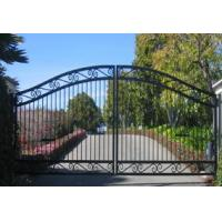 Buy cheap Automatic Gate from wholesalers