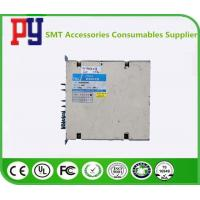 Buy cheap JUKI 750 Y Axis Servo Drive Amplifier TBL AU6550N2041 Parts Number E9612721000 For Surface Mount Technology from wholesalers