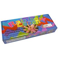 Buy cheap Rainbow Loom DIY Weaving Fun Loom Kit Band Toy For Children from wholesalers