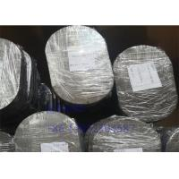 Buy cheap Manufacture of filter mesh,filter,extruder mesh,plastic particle filter product