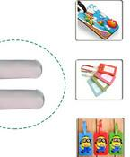 Buy cheap hear cure rubber LFGB silicone kitchenware molding silicone rubber from wholesalers