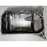 Engine Oil Pan Assy For Honda Accord 2008-2012 11200-R40-A00