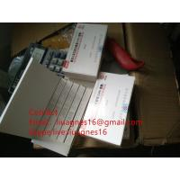 China Erythropoietin GMP Certificated Hgh Human Growth Hormone EPO 3000 IU / vial , 5 vials / kit on sale