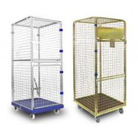 Buy cheap decorative wire baskets from wholesalers
