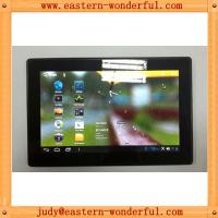 Buy cheap OEM 7inch HD IPS screen cheap pc tablet or tablet pc price list with dual cameras from wholesalers
