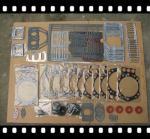 Buy cheap CUMMINS 4089758,4085759,CUMMINS DIESEL ENGINE ISL ENGINE GASKET KIT 40897584089759 from wholesalers