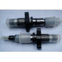 Buy cheap Common Rail Diesel injector 0 445 120 007 0 445 120 078 0 445 120 106 from wholesalers