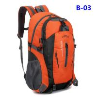 Buy cheap Traveling Bags, Beautiful Designs ! New Arrival Fashion Designs Good Quality ! from wholesalers