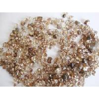 Buy cheap Natural Synthetic Diamond (FY010) from wholesalers