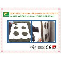 Buy cheap Redispersible polymer powder tile adhesive mortars with cement polymer additives from wholesalers