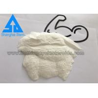 Buy cheap GW501516 Steroid Powder Sarms Anabolic Steroids GW1516 Bodybuildng Fat Loss product