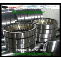 Buy cheap FC5070220  50FC35220  Four Row Rolling Mill Cylindrical Roller Bearing 250x350x220mm from wholesalers