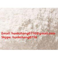 Buy cheap CAS 862-89-5 Cialis Powder , Effective Nandrolone Undecanoate Steroid Dynabolon C29H46O3 from wholesalers