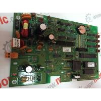 Buy cheap Honeywell Position Transducer Digital Analog Output Module 942-M0A-2D-1G1-220S from wholesalers