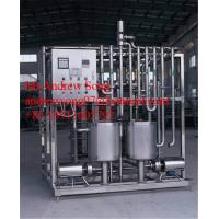 Buy cheap milk processing from wholesalers