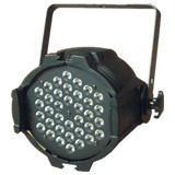 Buy cheap 36*3W LED PAR Light/RGB Stage Light product