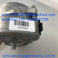 Buy cheap 447-8572 OIl Pump for CAT Caterpillar C4.4 4478572 from wholesalers