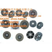 Buy cheap CLUTCH COVER  DISC product