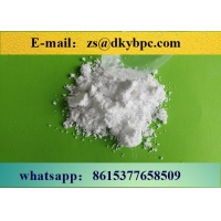 Buy cheap HPLC 99% Purity Toremifene Citrate / Fareston 89778-27-8 Powder product