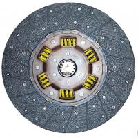 Buy cheap MFD016 CLUTCH DISC product