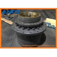 Buy cheap VOE14528735 VOE14575732 Travel Gearbox Applied To Volvo EC240B Excavator Final Drive from wholesalers