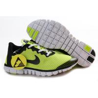Buy cheap ORIGNAL Nike free run 3.0 sport shoes WHOLESALE from wholesalers