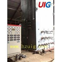 Buy cheap Gas Plant Cryogenic Oxygen Plants Oxygen Plants Exporters from wholesalers