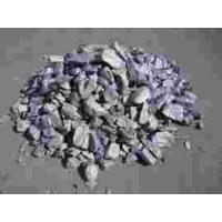 Buy cheap Rare-earth Ferro Silicon Magnesium Alloys from wholesalers
