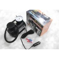 Buy cheap Mini Plastic Air Compressor from wholesalers
