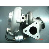 Buy cheap Custom International Safety Certification 754743-5001 Garrett Diesel Turbocharger (GT25S) from wholesalers