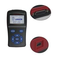 Buy cheap Fashionable OBD2 Scanner Codes , OBDMATE OM520 OBDII Fault Code Reader product