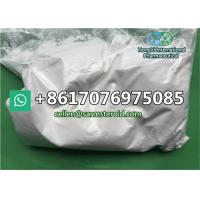 Buy cheap High Purity SARMs Raw Powder SR9009 Stenabolic For Lean Muscle Mass CAS 1379686-30-2 UK from wholesalers