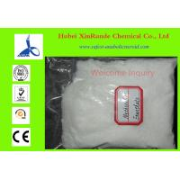Buy cheap Primobolan Depot Raw Hormone Powders Methenolone Enanthate CAS 303-42-4 from wholesalers