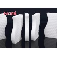 Buy cheap Dish Magic Block Cleaner Alternative Cleaning Sponges Reusable Polyester / Polyamide product