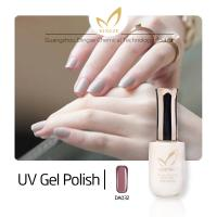 Buy cheap free sample nail polish, nail arts design gel polish, color uv gel from wholesalers