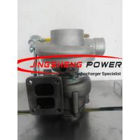 Buy cheap Application For Cummins Engine Holset HX40 4050201 4050202 Turbocharger from wholesalers