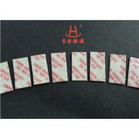 Buy cheap Professional Absorbent Moisture Desiccants , Food Grade Desiccant Various Shaped product