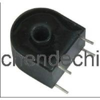 Buy cheap Current Transformer (CT001) from wholesalers