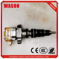 China Diesel Engine  Fuel Injector 178-0199  232-1174   For Excavator E322C E325C on sale