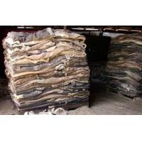 Buy cheap WET SALTED COW SKIN/WET SALTED BUFFALO SKIN from wholesalers