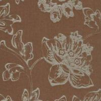 Buy cheap 110 Inches 100% Cotton Yarn-dyed Fabric with 60s x 40s/2, 172 x 118 Construction, Jacquard Pattern product