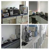 Buy cheap CAS 67151-63-7 NP-15 ZR-50 Amine Catalyst 1- Bis3- dimethylamino propyl]amino - 2-propanol from wholesalers