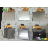 Buy cheap LQ035Q1DH01 3.5 inch Sunlight Readable LCD Module with 70.56×52.92 mm Active Area from wholesalers