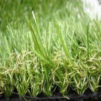 Buy cheap Artificial Grass for Landscaping, 100% Anti-aging and UV from wholesalers