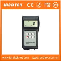 Buy cheap Coating Thickness Meter CM-8829 product