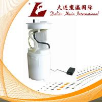 Buy cheap electric fuel pump for toyota Lexus 23221-50060 23221-62110 23221-74100 23221-46010 23221- from wholesalers